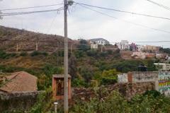 Foto de terreno habitacional en venta en Pastita, Guanajuato, Guanajuato, 3640505,  no 01