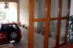 Foto de casa en venta en Lomas Del Paraíso, Xalapa, Veracruz de Ignacio de la Llave, 5091028,  no 01