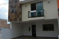 Foto de casa en venta en San Isidro, Guadalajara, Jalisco, 4666194,  no 01