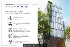 Foto de oficina en venta en Roma Norte, Cuauhtémoc, Distrito Federal, 5369525,  no 01