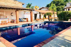 Foto de casa en venta en Versalles, Puerto Vallarta, Jalisco, 4263858,  no 01