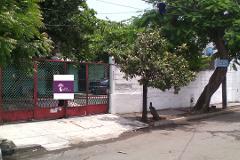 Foto de terreno habitacional en venta en Veracruz Centro, Veracruz, Veracruz de Ignacio de la Llave, 3260301,  no 01