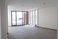 Foto de casa en venta en Colinas de Plata, Mineral de la Reforma, Hidalgo, 4648346,  no 01