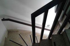 Foto de casa en venta en Narciso Mendoza, Tlalpan, Distrito Federal, 4627570,  no 01