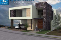 Foto de casa en venta en Pedregal del Valle, San Luis Potosí, San Luis Potosí, 4402865,  no 01
