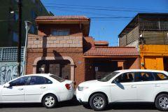 Foto de casa en venta en Agrícola Pantitlan, Iztacalco, Distrito Federal, 4407972,  no 01