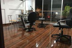 Foto de terreno habitacional en venta en Portales Sur, Benito Juárez, Distrito Federal, 5418268,  no 01