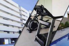 Foto de departamento en venta en Residencial el Refugio, Querétaro, Querétaro, 4677279,  no 01