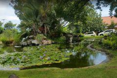 Foto de terreno habitacional en venta en Club de Golf, Cuernavaca, Morelos, 5081636,  no 01