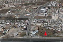 Foto de terreno comercial en venta en Rancho Largo, Querétaro, Querétaro, 4275419,  no 01