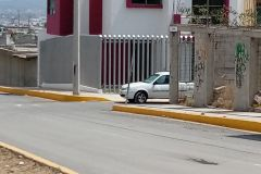 Foto de casa en venta en Campo de Tiro, Pachuca de Soto, Hidalgo, 5423117,  no 01
