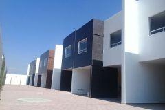 Foto de casa en venta en San Rafael Comac, San Andrés Cholula, Puebla, 4724038,  no 01