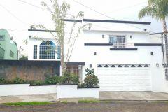 Foto de casa en renta en Playas de Tijuana Sección Costa, Tijuana, Baja California, 5137980,  no 01