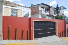 Foto de casa en venta en Microondas, Oaxaca de Juárez, Oaxaca, 5252021,  no 01