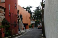 Foto de casa en venta en San Jerónimo Lídice, La Magdalena Contreras, Distrito Federal, 4717050,  no 01