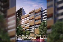 Foto de departamento en venta en Polanco IV Sección, Miguel Hidalgo, Distrito Federal, 4706713,  no 01