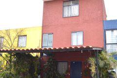 Foto de casa en venta en Arcos de Zapopan 1a. Sección, Zapopan, Jalisco, 4520651,  no 01