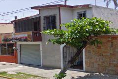 Foto de casa en venta en Virginia, Boca del Río, Veracruz de Ignacio de la Llave, 3923813,  no 01