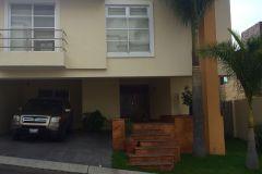 Foto de casa en condominio en venta en Virreyes Residencial, Zapopan, Jalisco, 4594998,  no 01