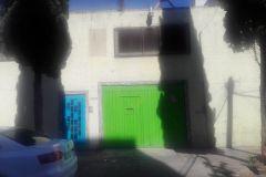 Foto de bodega en renta en Merced Balbuena, Venustiano Carranza, Distrito Federal, 4411526,  no 01
