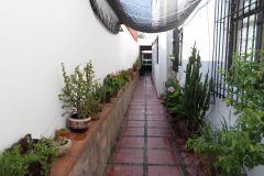 Foto de departamento en renta en Jardines de La Hacienda, Querétaro, Querétaro, 5242582,  no 01