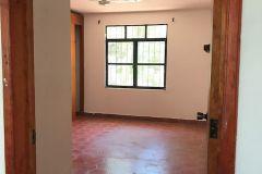 Foto de casa en venta en Francisco Ferrer Guardia, Xalapa, Veracruz de Ignacio de la Llave, 5359857,  no 01