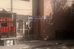 Foto de casa en venta en Villas de Baja California, Tijuana, Baja California, 5102844,  no 01