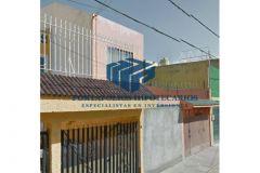 Foto de casa en venta en San Juan de Aragón VI Sección, Gustavo A. Madero, Distrito Federal, 4327376,  no 01