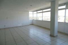 Foto de departamento en renta en Lindavista Norte, Gustavo A. Madero, Distrito Federal, 4247225,  no 01