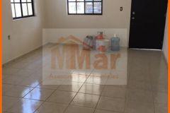 Foto de casa en venta en Solidaridad Voluntad y Trabajo, Tampico, Tamaulipas, 5144396,  no 01