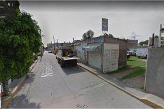 Foto de terreno habitacional en venta en Santa Isabel Nepantla, Tultepec, México, 5149704,  no 01