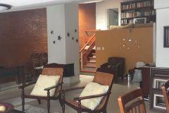 Foto de casa en venta en Las Arboledas, Atizapán de Zaragoza, México, 4642824,  no 01