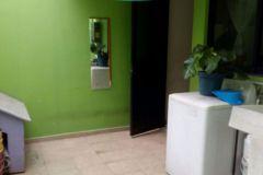 Foto de casa en venta en PRI Chacón, Mineral de la Reforma, Hidalgo, 4326904,  no 01