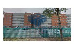 Foto de departamento en venta en Santa Martha Acatitla, Iztapalapa, Distrito Federal, 4713308,  no 01