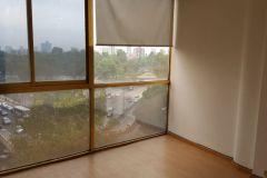 Foto de oficina en renta en Anzures, Miguel Hidalgo, Distrito Federal, 4698123,  no 01