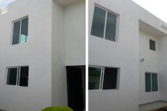 Foto de casa en venta en Leandro Valle, Mérida, Yucatán, 4717398,  no 01