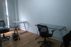 Foto de oficina en renta en Buenavista, Cuauhtémoc, Distrito Federal, 4357446,  no 01