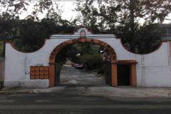 Foto de terreno habitacional en venta en Santa Isabel Tola, Gustavo A. Madero, Distrito Federal, 5162533,  no 01