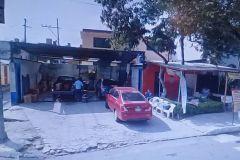 Foto de terreno comercial en renta en Contadero, Cuajimalpa de Morelos, Distrito Federal, 5372489,  no 01