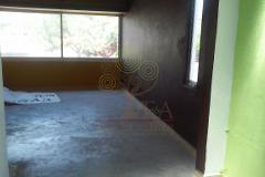 Foto de oficina en renta en Himno Nacional, San Luis Potosí, San Luis Potosí, 3487953,  no 01
