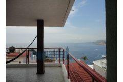 Foto de casa en venta en Las Playas, Acapulco de Juárez, Guerrero, 5376049,  no 01