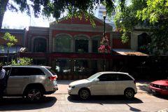 Foto de terreno habitacional en venta en Polanco IV Sección, Miguel Hidalgo, Distrito Federal, 5214966,  no 01