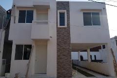 Foto de casa en venta en 6ta avenida 408, laguna de la puerta, tampico, tamaulipas, 4330886 No. 01