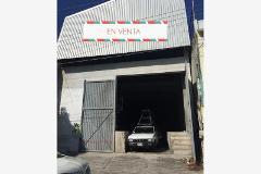 Foto de bodega en venta en 6ta oriente norte 835, tuxtla gutiérrez centro, tuxtla gutiérrez, chiapas, 4575899 No. 01