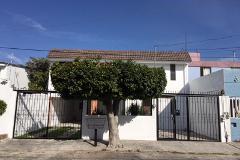 Foto de casa en venta en 7 20, vicente suárez, puebla, puebla, 0 No. 01