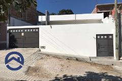 Foto de casa en venta en 7 3, la joya, tuxtla gutiérrez, chiapas, 4583910 No. 01