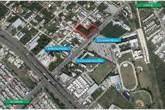 Foto de terreno comercial en venta en 7 309, cholul, mérida, yucatán, 4508697 No. 01