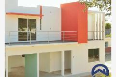 Foto de casa en venta en 7 4, plan de ayala, tuxtla gutiérrez, chiapas, 4608355 No. 01