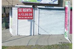 Foto de local en renta en 7 a sur 4901, prados agua azul, puebla, puebla, 0 No. 01