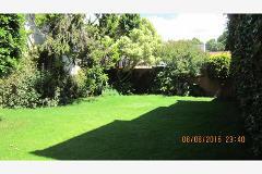 Foto de casa en renta en 7 a sur 5137, prados agua azul, puebla, puebla, 3903014 No. 02